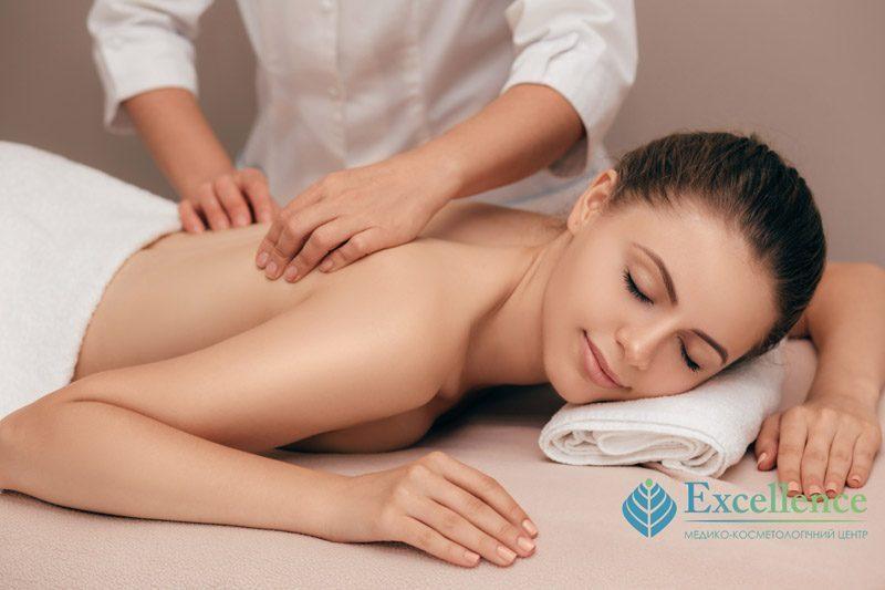 Быть здоровым просто: лечебный массаж, остеопатия, мануальная терапия.