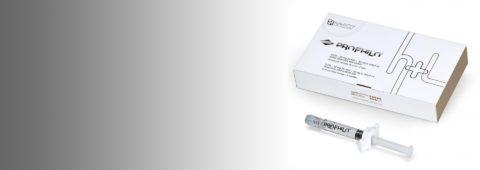 Препарат Профайло (Profhilo) – гиалуроновая кислота без боли, синяков и отеков.
