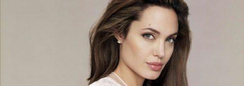 Углы Джоли — контурная пластика углов челюсти