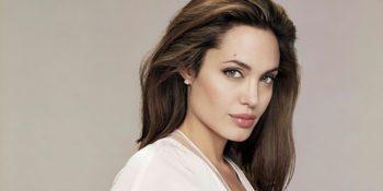 Углы Джоли: соблазнительное лицо всего за один сеанс!