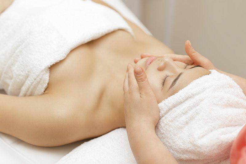 Микронидлинг: обновление и омоложение Вашей кожи