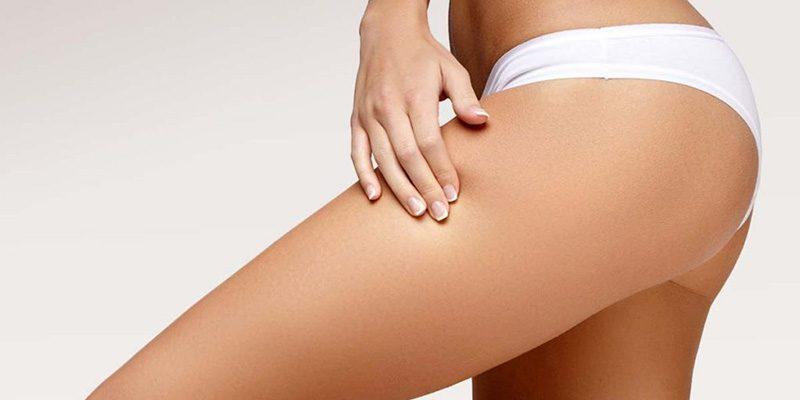 Лазерне омолодження інтимної зони: ефективне, швидке та безболісне вирішення делікатних жіночих проблем