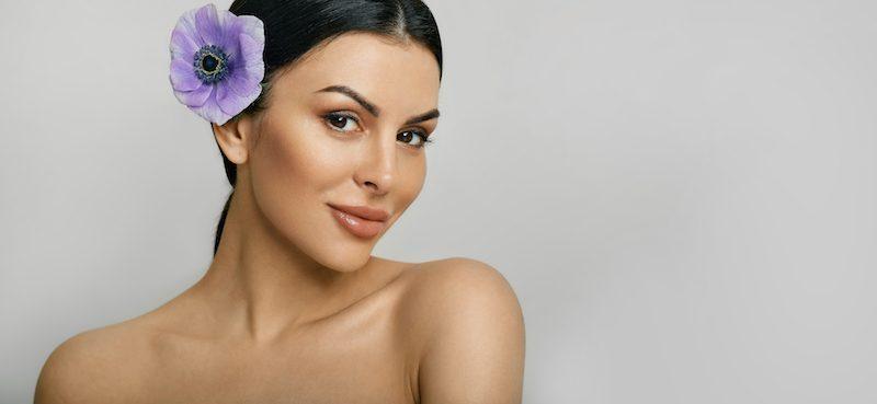 Уход за кожей летом: ТОП-5 популярных косметологических процедур