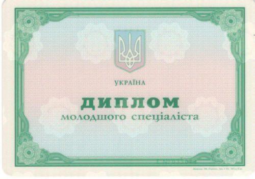 диплом Семенюк2